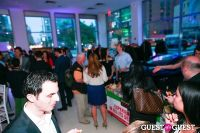 Maserati of Manhattan & Gotham Magazine's Experience:Italy Event #19