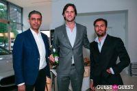Maserati of Manhattan & Gotham Magazine's Experience:Italy Event #39