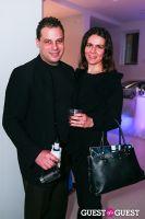 Maserati of Manhattan & Gotham Magazine's Experience:Italy Event #40