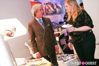 Maserati of Manhattan & Gotham Magazine's Experience:Italy Event #43