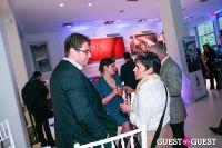 Maserati of Manhattan & Gotham Magazine's Experience:Italy Event #45