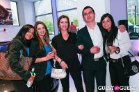 Maserati of Manhattan & Gotham Magazine's Experience:Italy Event #54
