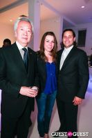 Maserati of Manhattan & Gotham Magazine's Experience:Italy Event #56