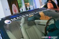 Maserati of Manhattan & Gotham Magazine's Experience:Italy Event #60
