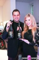 Maserati of Manhattan & Gotham Magazine's Experience:Italy Event #69