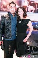 Maserati of Manhattan & Gotham Magazine's Experience:Italy Event #74