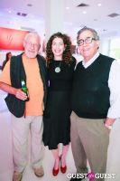 Maserati of Manhattan & Gotham Magazine's Experience:Italy Event #79