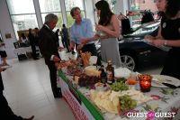 Maserati of Manhattan & Gotham Magazine's Experience:Italy Event #85