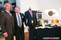 Maserati of Manhattan & Gotham Magazine's Experience:Italy Event #95
