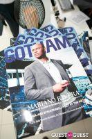 Maserati of Manhattan & Gotham Magazine's Experience:Italy Event #97