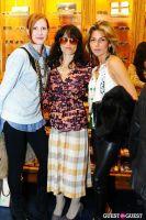 V&M and Selima Salaun Present