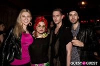 Vaga Magazine 3rd Issue Launch Party #14