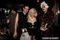 Vaga Magazine 3rd Issue Launch Party #16