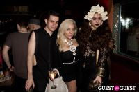 Vaga Magazine 3rd Issue Launch Party #17