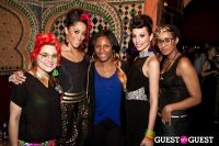 Vaga Magazine 3rd Issue Launch Party #34