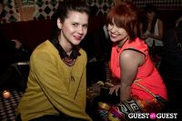 Vaga Magazine 3rd Issue Launch Party #164