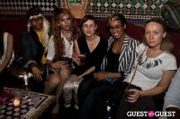Vaga Magazine 3rd Issue Launch Party #167