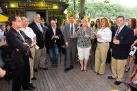 Bryant Park Southwest Porch Opening #62