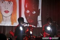 Metronomy at The El Rey Theater #18