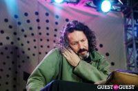 TRANSMISSION LA: AV CLUB - DJ Harvey & James Murphy DJ Sets The Geffen Contemporary at MOCA #15