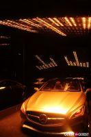 TRANSMISSION LA: AV CLUB - DJ Harvey & James Murphy DJ Sets The Geffen Contemporary at MOCA #19