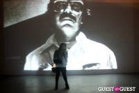 TRANSMISSION LA: AV CLUB - DJ Harvey & James Murphy DJ Sets The Geffen Contemporary at MOCA #21