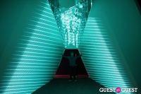 TRANSMISSION LA: AV CLUB - DJ Harvey & James Murphy DJ Sets The Geffen Contemporary at MOCA #23