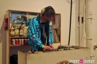 TRANSMISSION LA: AV CLUB - DJ Harvey & James Murphy DJ Sets The Geffen Contemporary at MOCA #37
