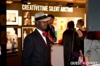 Creative Time Benefit 2012 #35