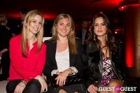 Creative Time Benefit 2012 #37