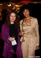 Creative Time Benefit 2012 #40