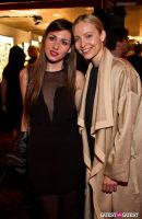 Creative Time Benefit 2012 #62