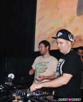 Dirtybird Records Party - Claude Von Stroke, Worthy, Justin Martin #11
