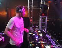 Dirtybird Records Party - Claude Von Stroke, Worthy, Justin Martin #17