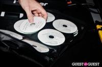 Dirtybird Records Party - Claude Von Stroke, Worthy, Justin Martin #19