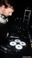 Dirtybird Records Party - Claude Von Stroke, Worthy, Justin Martin #20
