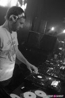 Dirtybird Records Party - Claude Von Stroke, Worthy, Justin Martin #24