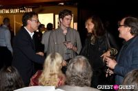 Creative Time Benefit 2012 #78