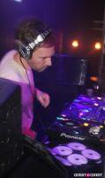 Dirtybird Records Party - Claude Von Stroke, Worthy, Justin Martin #27