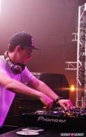Dirtybird Records Party - Claude Von Stroke, Worthy, Justin Martin #30