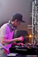 Dirtybird Records Party - Claude Von Stroke, Worthy, Justin Martin #31
