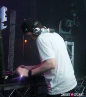 Dirtybird Records Party - Claude Von Stroke, Worthy, Justin Martin #32