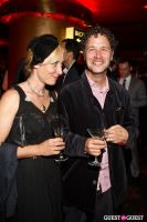 Creative Time Benefit 2012 #83