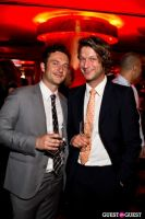 Creative Time Benefit 2012 #94