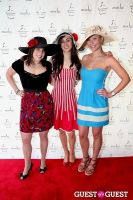 Kentucky Derby at mad46 Rooftop Lounge #2