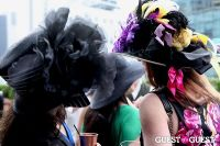 Kentucky Derby at mad46 Rooftop Lounge #42