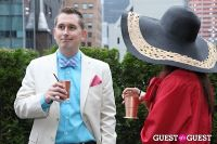 Kentucky Derby at mad46 Rooftop Lounge #126