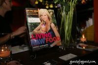 Pure Food Book Launch #107