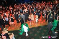 The Sumeria Group And Strive For College Present The Emerald Ball #229