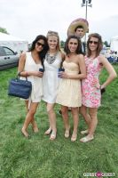Gold Cup 2012 #57
